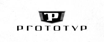 Automuseum Prototyp Logo